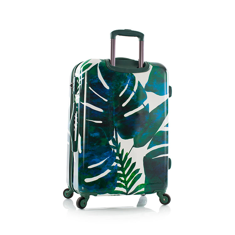 "Tropical 26"" Fashion Spinner®"