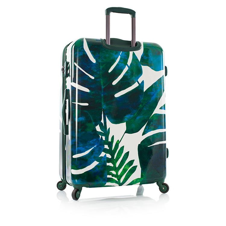 "Tropical 30"" Fashion Spinner®"