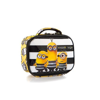Universal Studios Lunch Bag – Despicable Me 3 (US-CLB-DM01-17BTS)