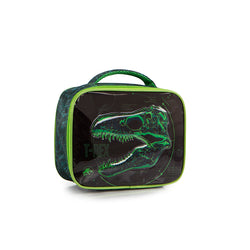 Jurassic World Lunch Bag –  (US-CLB-JW06-18BTS)