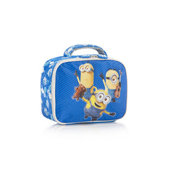 Minions Lunch Bag (US-CLB-M03-16FA)