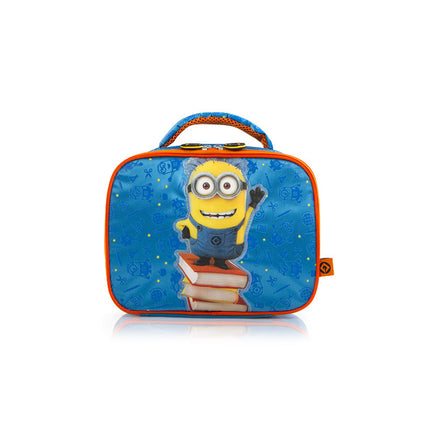 Minions Lunch Bag (US-CLB-M13-15FA)