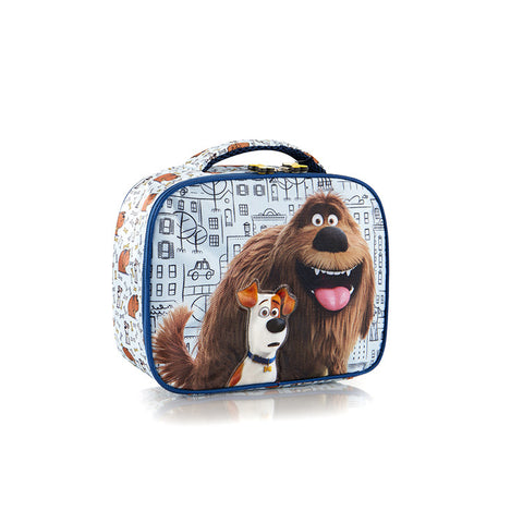 Secret Life of Pets - (US-CLB-SP06-16FA)
