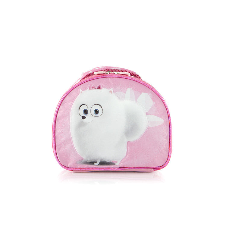 Universal Lunch Bag - Secret Life of Pets (US-CLB-SP07-16FA)