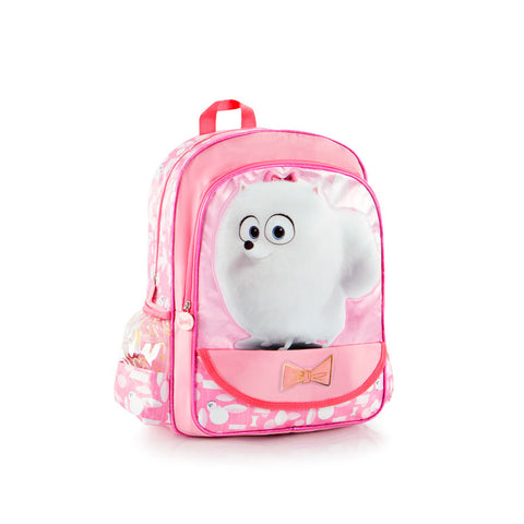 Secret Life of Pets Backpack (US-DBP-SP01-16FA)