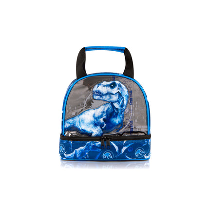 Jurassic World Lunch Bag (US-DLB-JW07-18BTS)