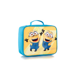 Universal Studios Econo Lunch bag – Minions (US-ELB-DM01-17BTS)