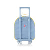 Minion Softside Luggage -Minion - (US-SSRL-M01-16FA)