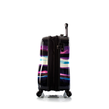 "Viola 21"" Fashion Spinner® Carry-on"