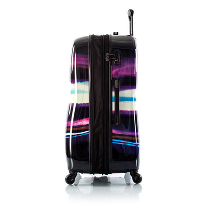 "Viola 30"" Fashion Spinner®"