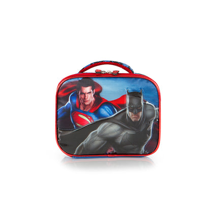 Warner Bros. Core Lunch Bag - Batman vs. Superman (W-CLB-DJ04-16FA)