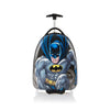 Warner Bros. Kids Luggage - Batman - (W-HSRL-ES-BT04-15FA)