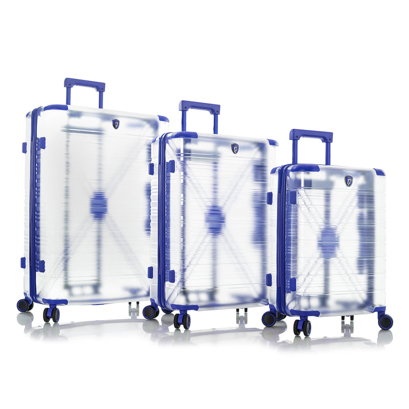 X-Ray 3pc. Set