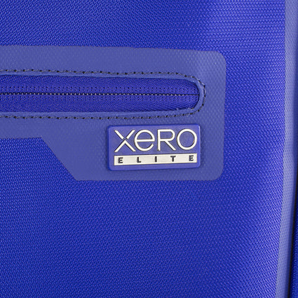 World's Lightest Spinner - Xero Elite 3pc. Set