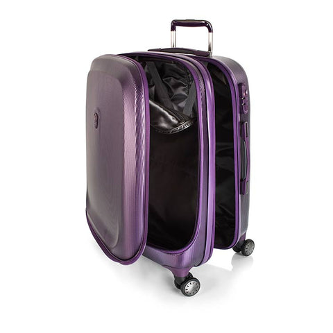 "Gateway 26"" WB Smart Luggage™"
