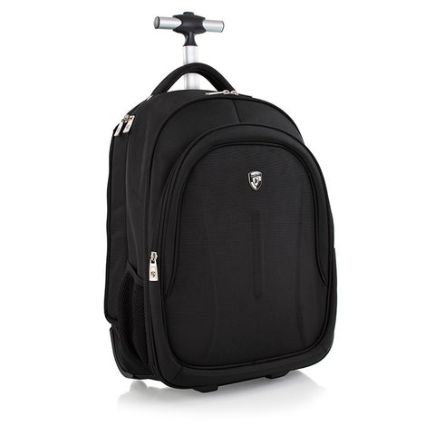 Axiom Rolling Backpack