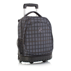 Commuter™ Rolling Backpack