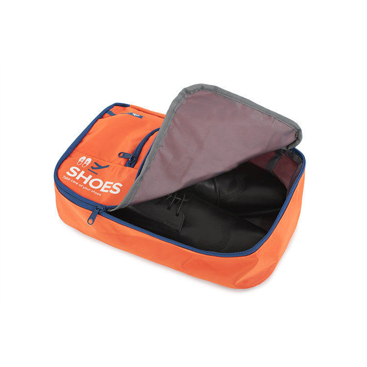 Pack N' Go - Shoe Bag