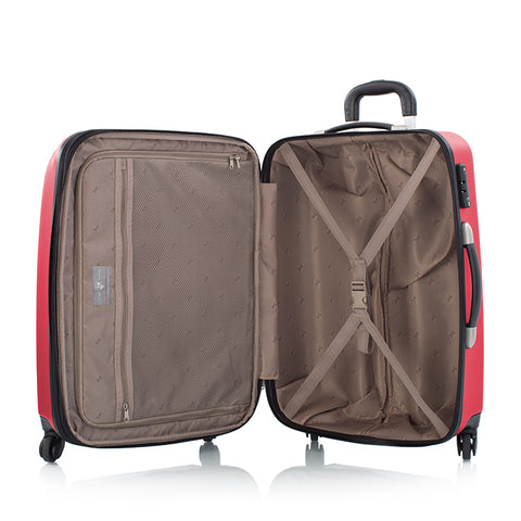 xcase® Spinner 2pc Set Set