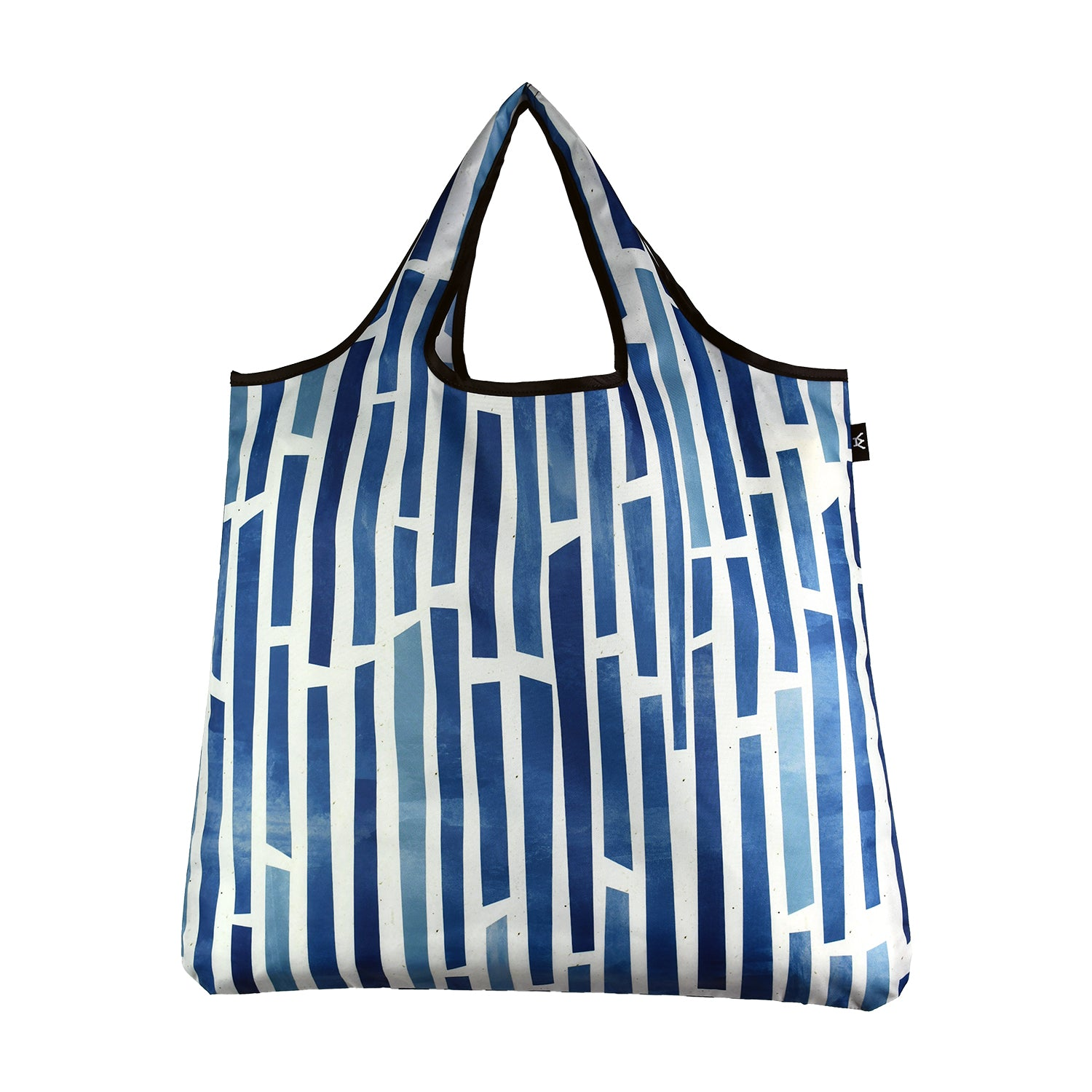 Reusable YaYbag ORIGINAL size - Bluish