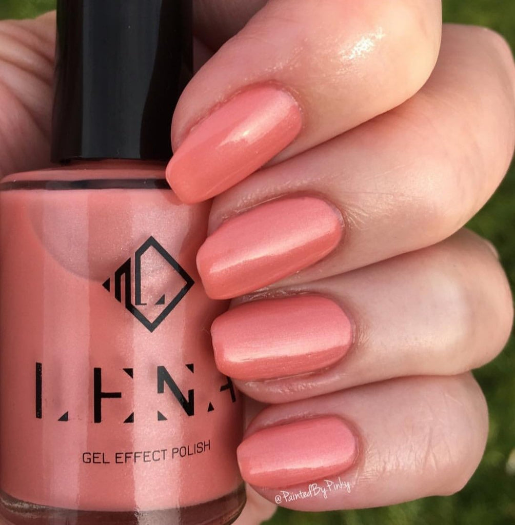 peachy-queen-coral-peach-cruelty-free-nail-polish-pretty-little-nails