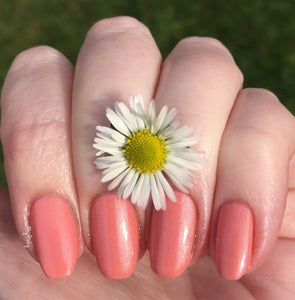 peachy-queen-coral-cruelty-free-nail-polish-pretty-little-nails