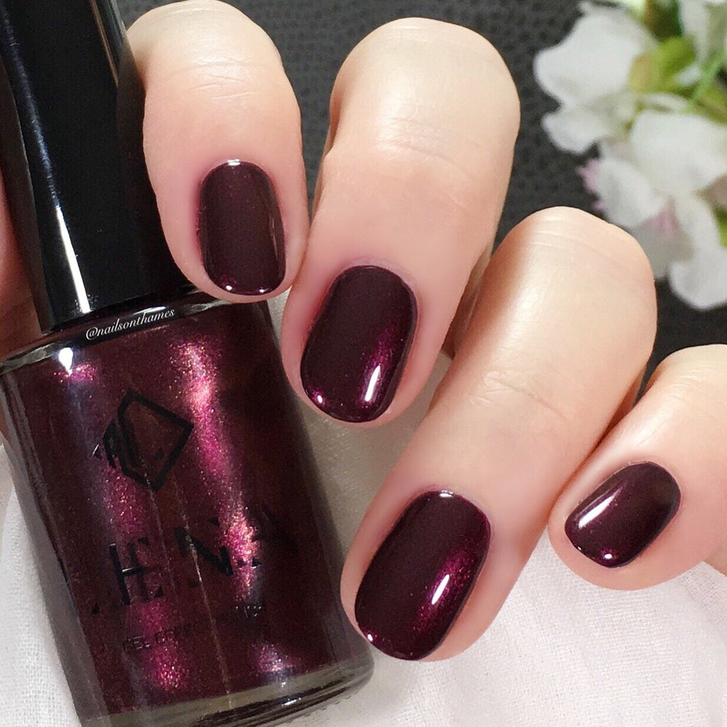 allure-you-in-purple-nail-polish-pretty-little-nails