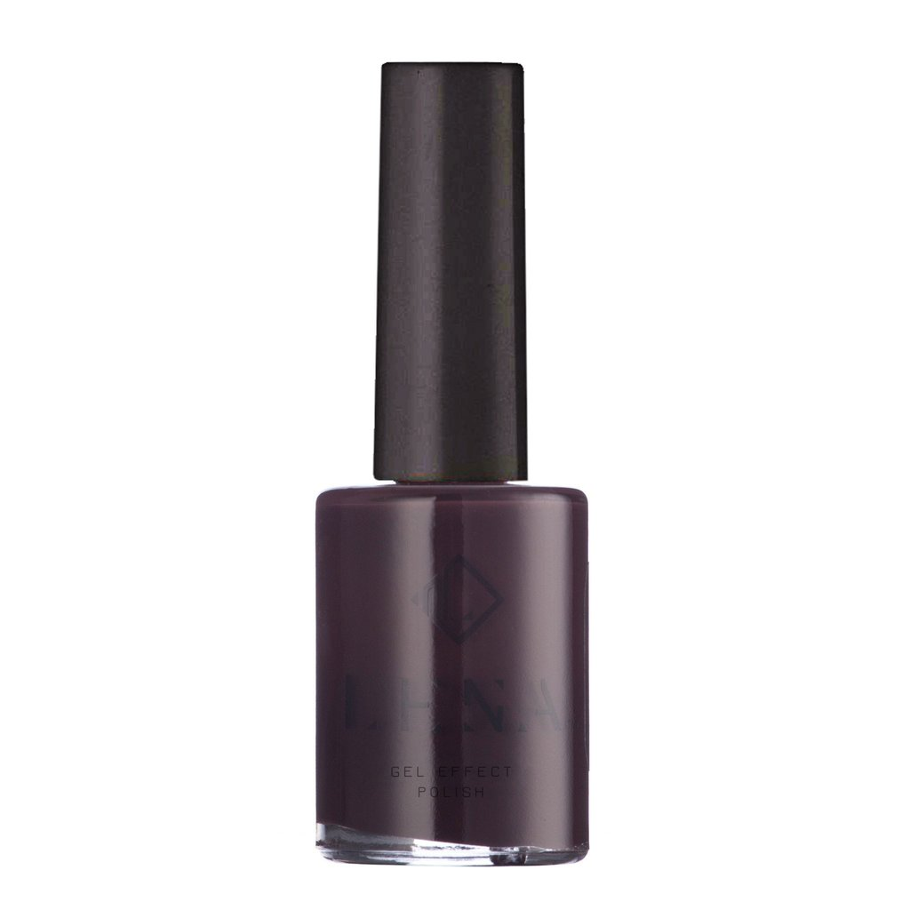 dark-chocolate-gel-effect-nail-polish-pretty-little-nails