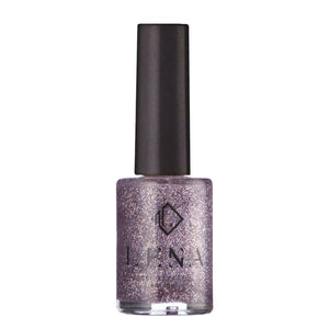 High Heels, Higher Expectations - Gel Effect Nail Polish - LG39