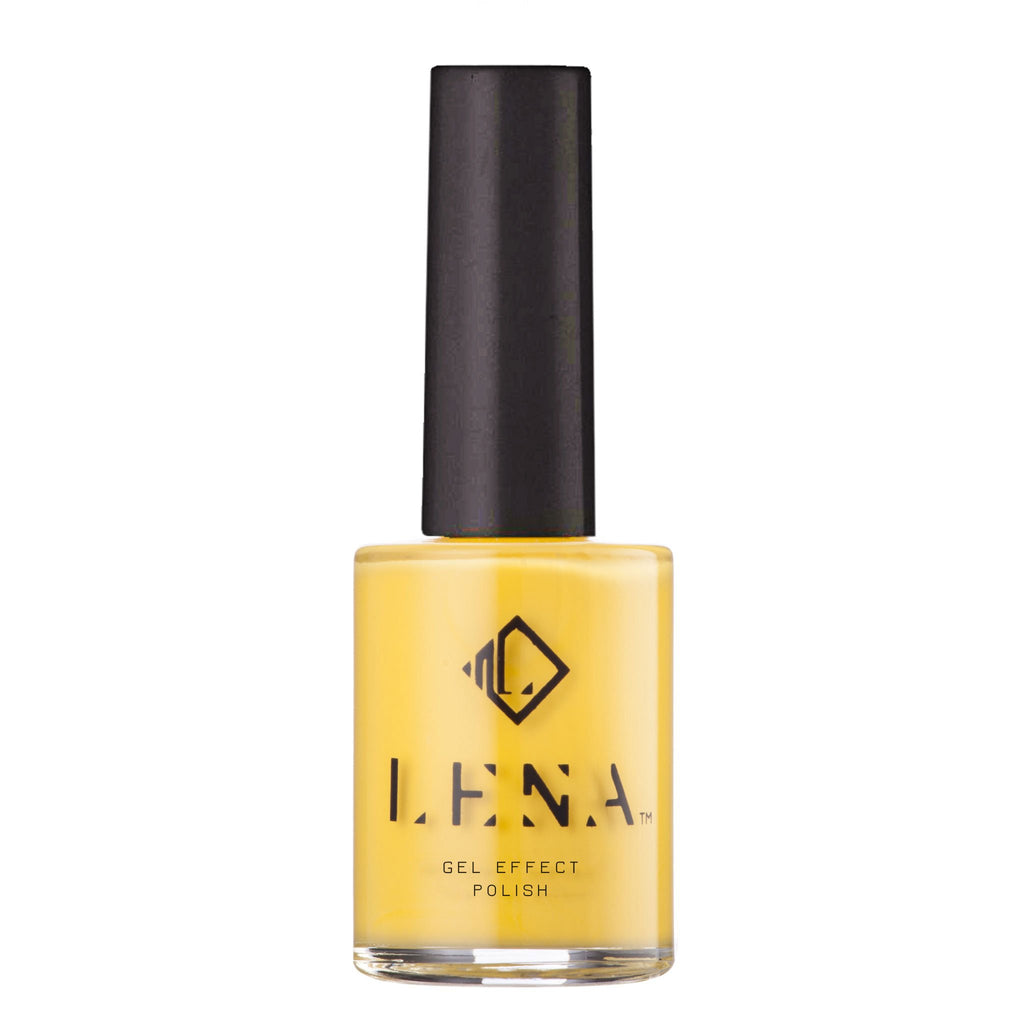 yellow-gel-effect-nail-polish-pretty-little-nails-nail-polish