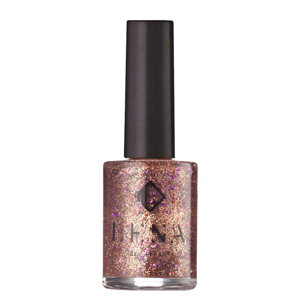 disco-heaven-pretty-little-nails-gel-effect-nail-polish