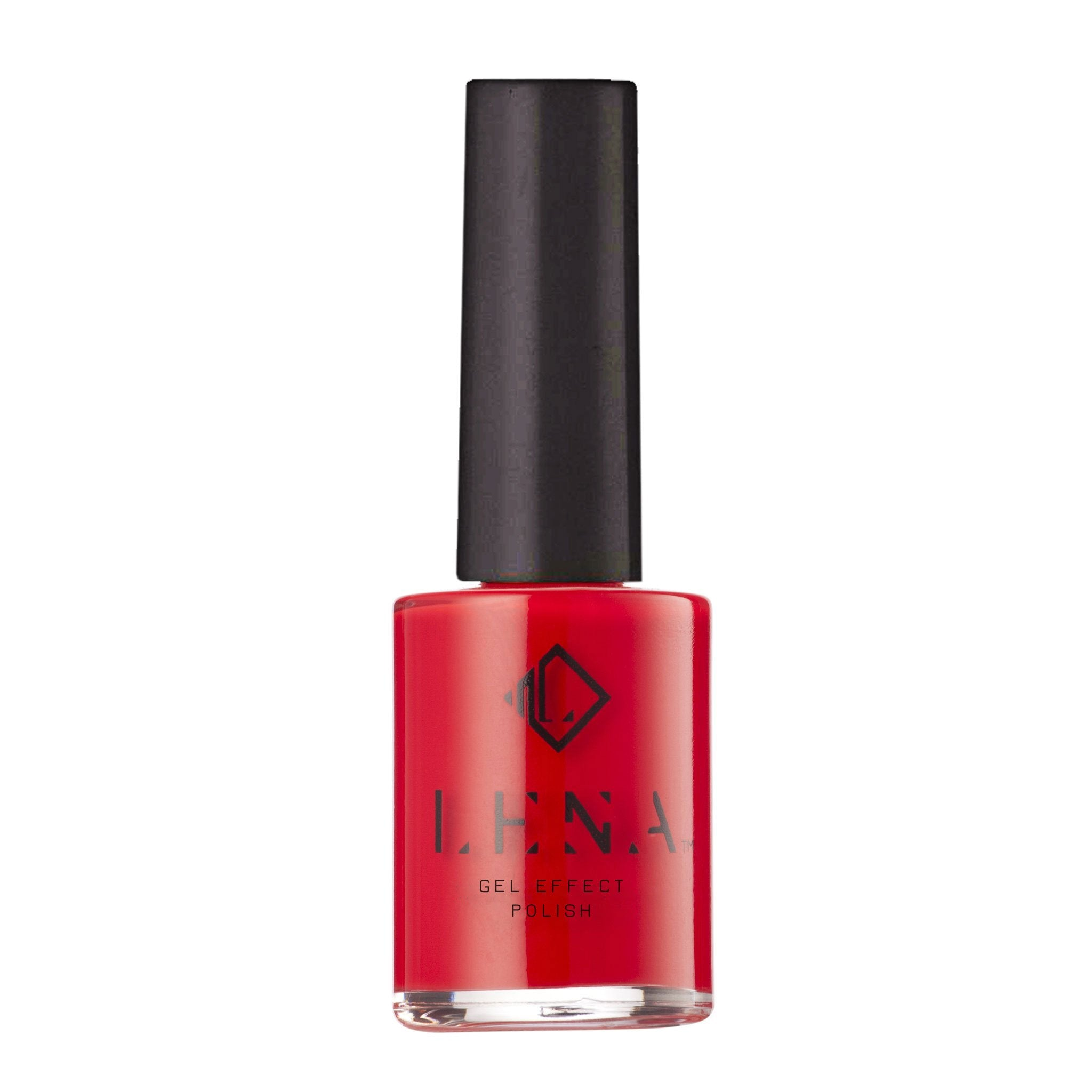 amore-kisses-please-red-vegan-friendly-nail-polish