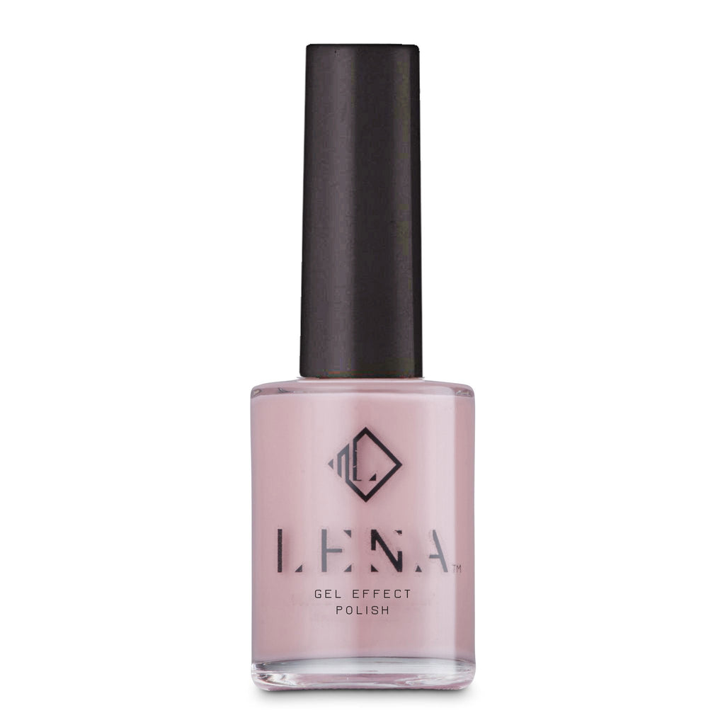 pink-vegan-nail-polish-with-gel-effect