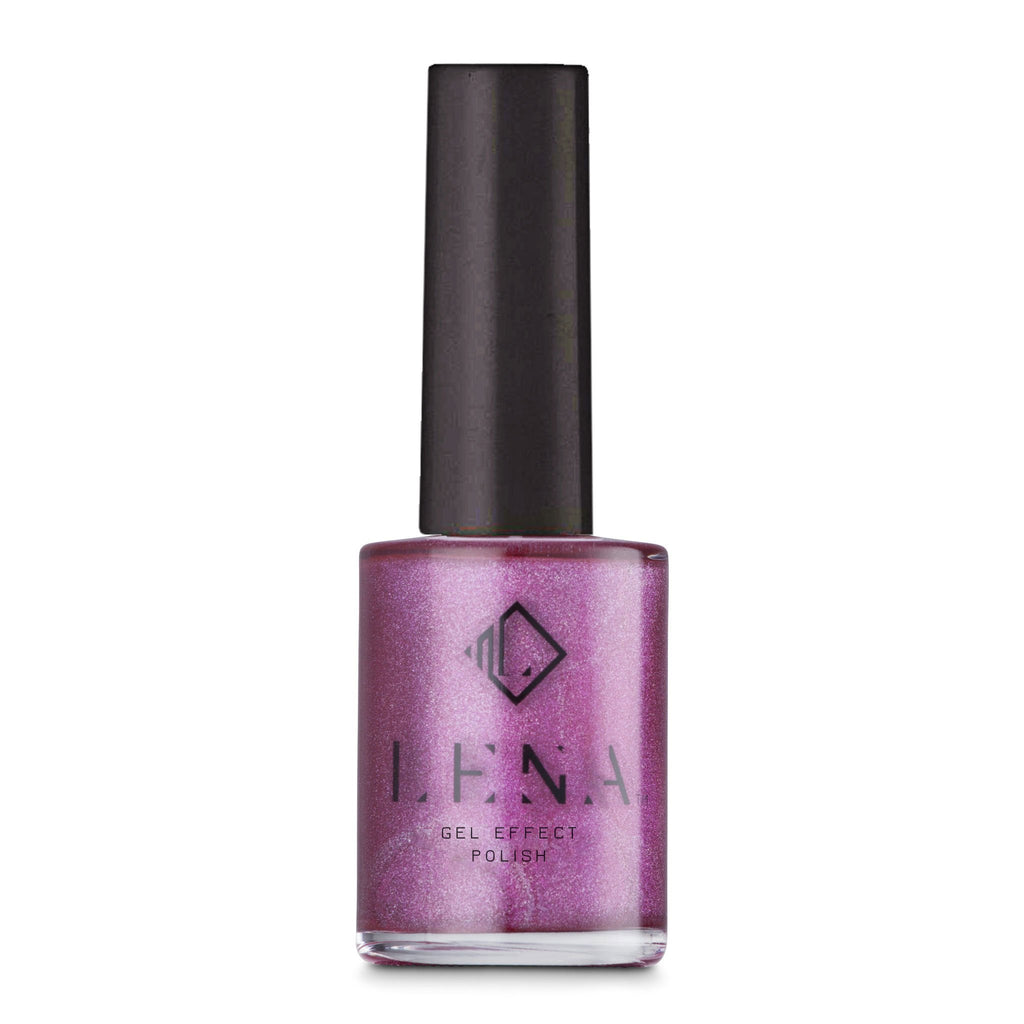 drama-queen-pink-gel-effect-nail-polish