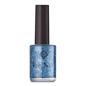 Moonlight Dance - Gel Effect Nail Polish - LG160