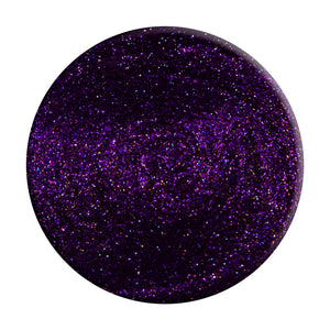 Witching Hour - Gel Effect Nail Polish - LG272