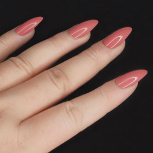 anniversary-mauve-gel-effect-nail-polish-pretty-little-nails