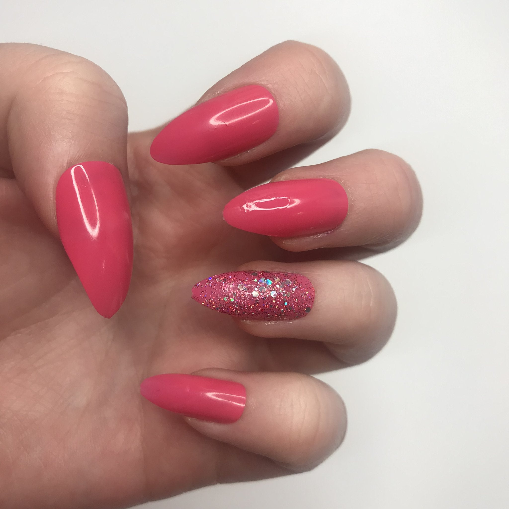 pink-cruelty-free-nail-polish-pretty-little-nails