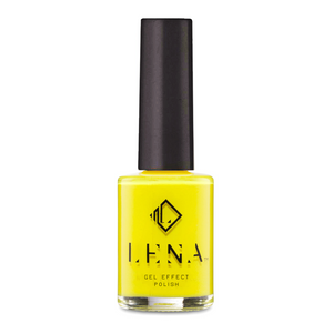 Out of Office - NEON Nail Polish - Gel effect - LG217