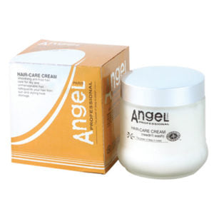 Angel Nourishing Cream (Leave-in) 180g