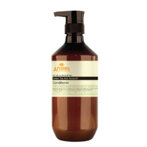 Angel Green Tea Anti Dandruff Conditioner