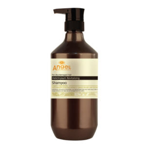 Angel Helichrysum Revitalizing Shampoo