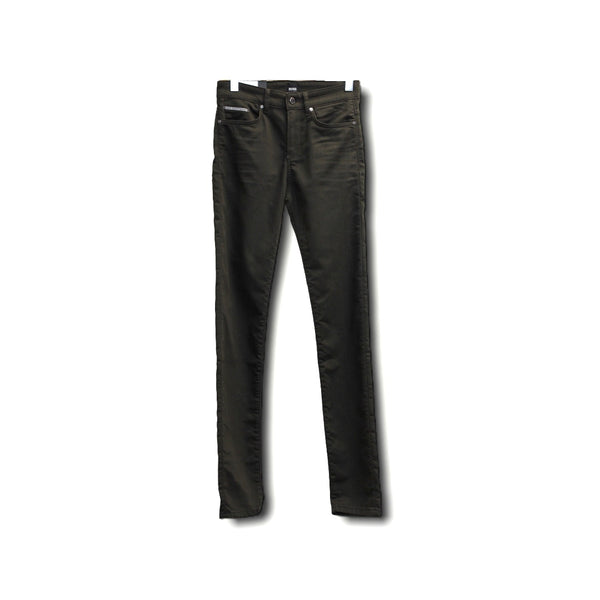 HUGO BOSS - Jean Slim Stretch