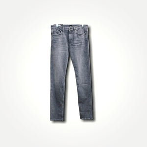 HUGO BOSS - Jean Slim Cashmere Touch