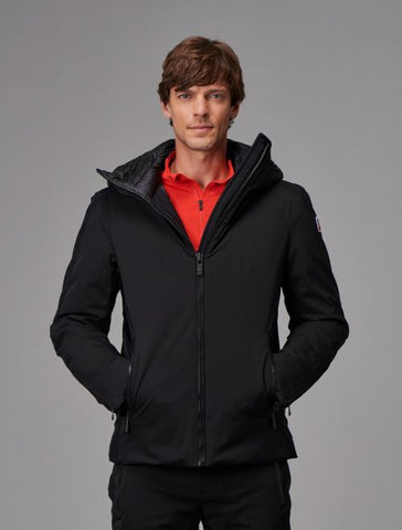 Veste Flexwarm Hockley