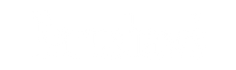Earnshaws logo
