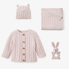 unique baby girl gift ideas