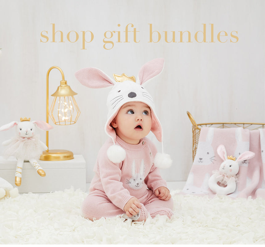Shop Baby Gift Sets