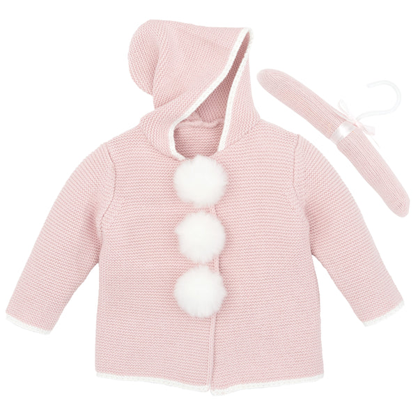 ace986dfd Luxury Baby Girl Clothes  Knit Sweaters