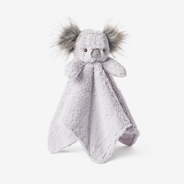Koala Baby Security Blanket